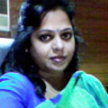 Mridu Srivastava - Tutors mathematics
