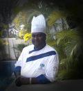 Sarin Varghese - Wedding caterers