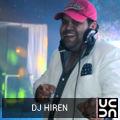 DJ Hiren - Djs