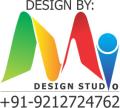 mohd arif - Graphics logo designers