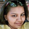 Swathi - Physiotherapist