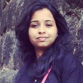 Apoorva Gawade - Physiotherapist