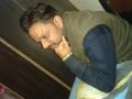 Gaurav Aggarwal Manu - Packer mover local
