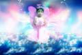 Praveen Chowdary Mandava - Wedding planner