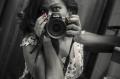 Sneha Shikta - Maternity photographers