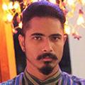 Balraj Samant - Pre wedding shoot photographers