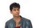 Deepak malik  - Bollywood dance classes