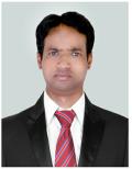 Dharmpal Gautam - Logo designers