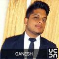 Ganesh - Djs