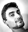 Rishabh Singh Chauhan - Djs