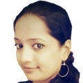 Kalpana Rani - Nutritionists