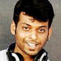 DJ Arjun - Djs