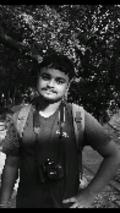 Soumyajyoti Ghosh - Personal party photographers
