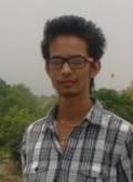 Gaurav - Djs