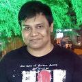 Dhruv Sarkar - Interior designers