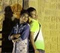 Siddhartha Gupta - Personal party photographers