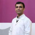 Dr. Praveen Mishra - Physiotherapist