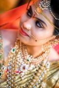 Satya Reddy - Wedding planner