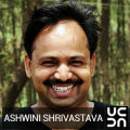 Ashwini Shrivastava - Tutor at home