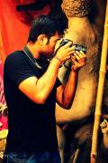 Shibojit Bhattacherjee - Personal party photographers