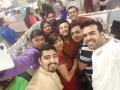 Chayan Banerjee - Web designer