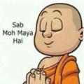 neha - Yoga classes