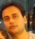 Nitin Mittal - Interior designers