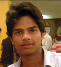 Manoj Arya - Bollywood dance classes