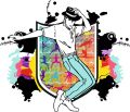 Kiran Gangurde - Bollywood dance classes