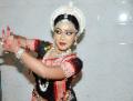 monalisa mandal - Wedding choreographer