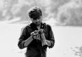 Vicky Dodiya - Personal party photographers