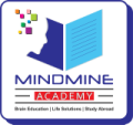 Mind Mine - Study abroad counsellors