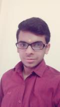 Abhishek Gupta - Tutors mathematics