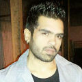 Manish Gohil - Fitness trainer at home