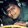 Prasad Praful Jadhav - Djs