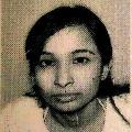 Dr. Usha Maheshwari - Physiotherapist