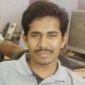 Gangadhar Jangam - Physiotherapist