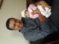 Bhavin M Mistry - Baby photographers