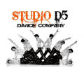 Studio D5 Dance Company - Bollywood dance classes