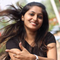 Yashvi Shukla - Bollywood dance classes