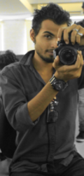 Ronit maheshwari  - Maternity photographers