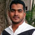 Mohammed Azharuddin - Web designer