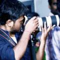 Narender Padala - Wedding photographers