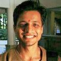 Yogesh Ashok Joshi - Web designer