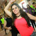 Shivakshi Gogia - Zumba dance classes