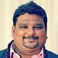 Lakshman Raj Raja - Physiotherapist
