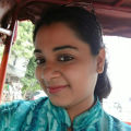 Aishwary interiors - Interior designers
