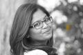 Shaista Fatima - Wedding planner