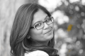 Shaista Fatima - Maternity photographers