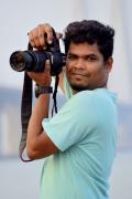 Sunny Worlikar - Wedding photographers